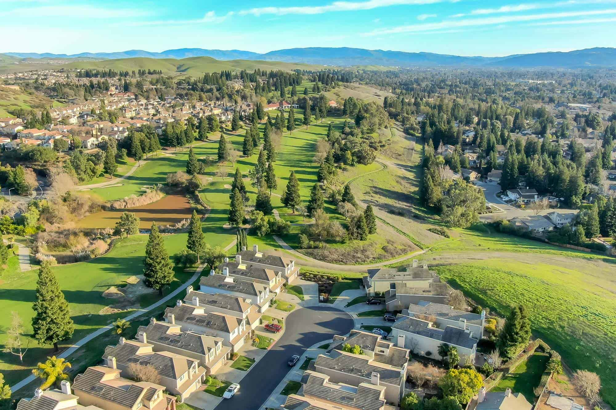 Homes for Sale in Windemere